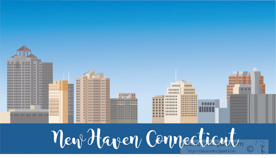 new-haven-connecticut-with-city-state-name-clipart.jpg