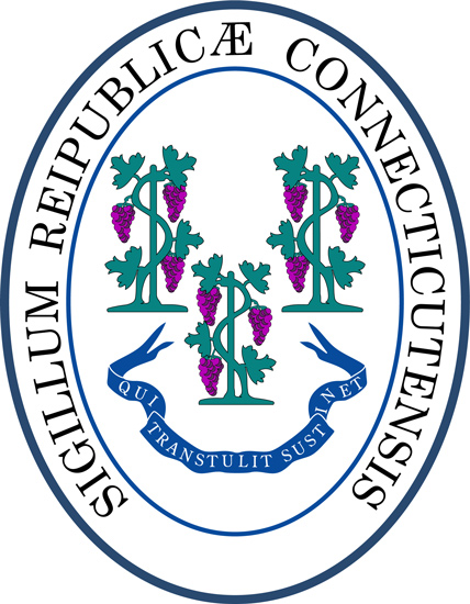 seal-of-the-state-of-Connecticut-clipart-image-9034.jpg