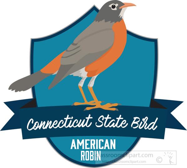 state-bird-of-connecticut-american-robin-bird-vector-clipart.jpg