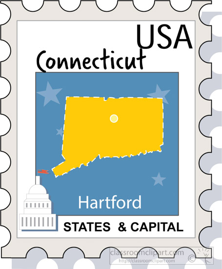 us-state-connecticut-stamp-clipart-07.jpg