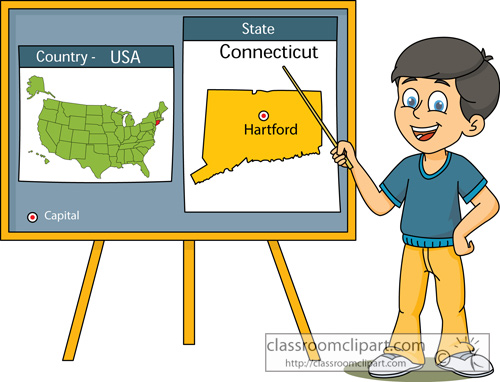 usa_state_capital_hartford_connecticut.jpg