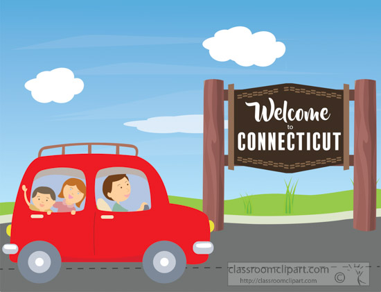 welcome-roadsign-to-the-state-of-connecticut-clipart.jpg