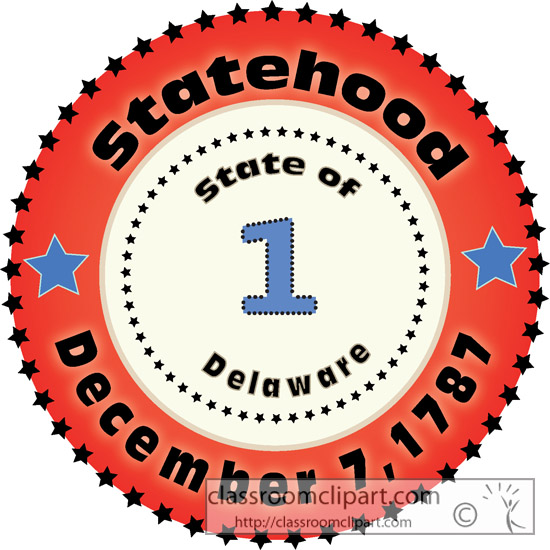 1_statehood_delaware_1787.jpg