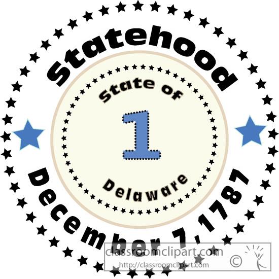 1_statehood_delaware_1787_outline.jpg