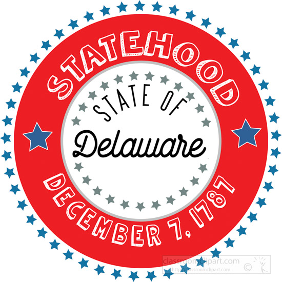 date-of-delaware-statehood-round-style-with-stars-clipart-image-3.jpg