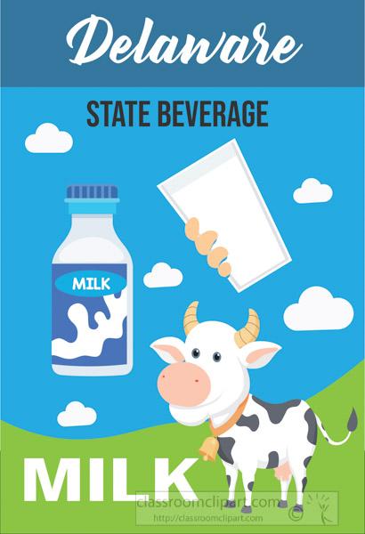 delaware-state-beverage-milk-vector-clipart.jpg