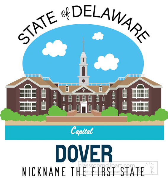 delaware-state-capital-dover-nickname-first-state-clipart.jpg