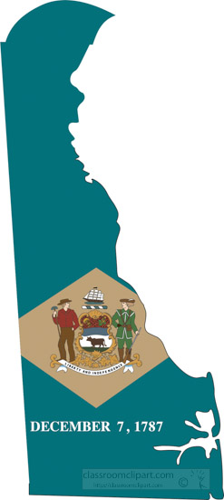 delaware-state-map-with-state-flag-overlay-clipart-image.jpg
