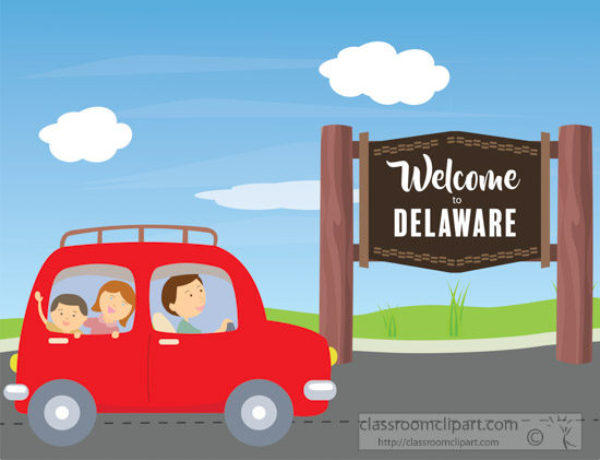 welcome-roadsign-to-the-state-of-delaware-clipart.jpg