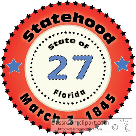 27_statehood_florida1845.jpg