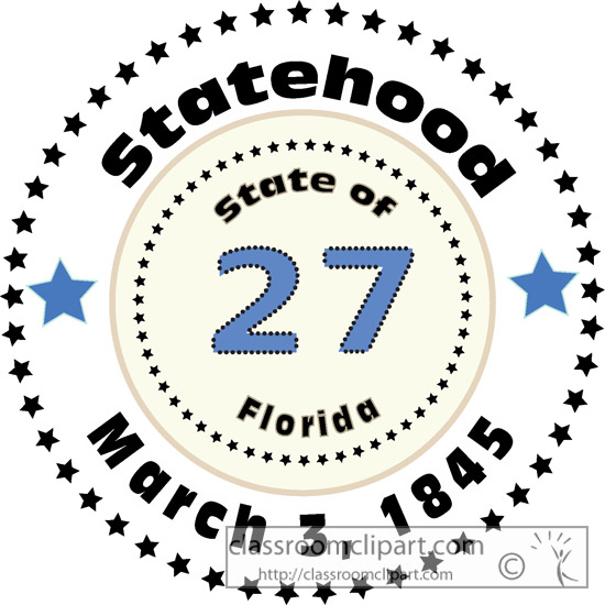 27_statehood_florida1845_outline.jpg