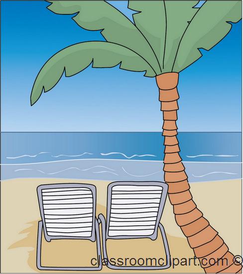 beach_palm_trees_ocean_3.jpg