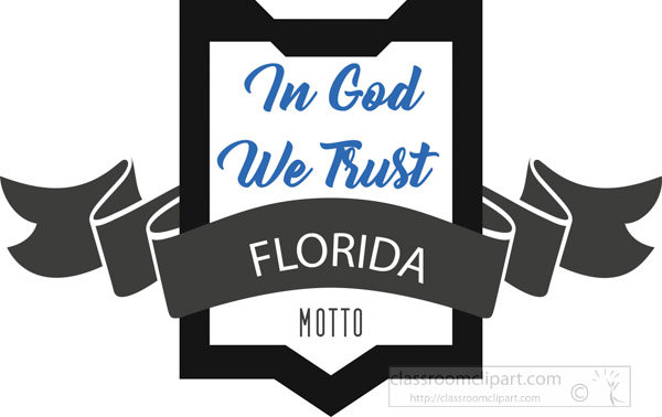 flordia-state-motto-clipart-image.jpg