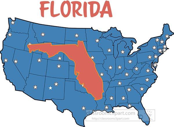 florida-map-united-states-clipart.jpg