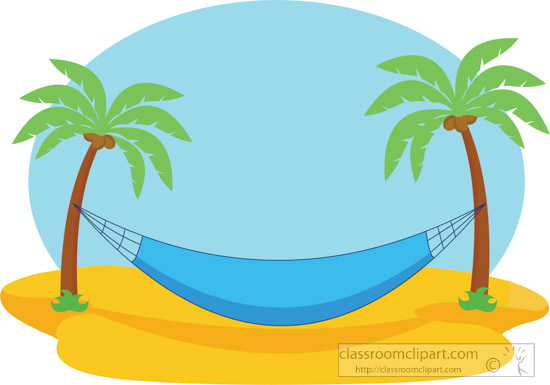 clipart florida sand sun fun clipart classroom clipart rh classroomclipart com classroom clip art free images classroom clipart black and white