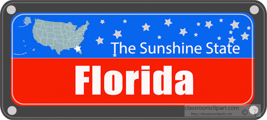 florida-state-license-plate-with-nickname-clipart.jpg