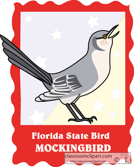 florida_state_bird_mockingbird_2.jpg