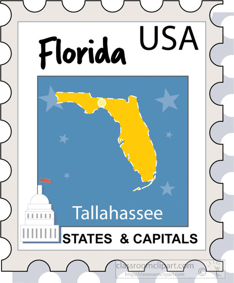us-state-florida-stamp-clipart-09.jpg