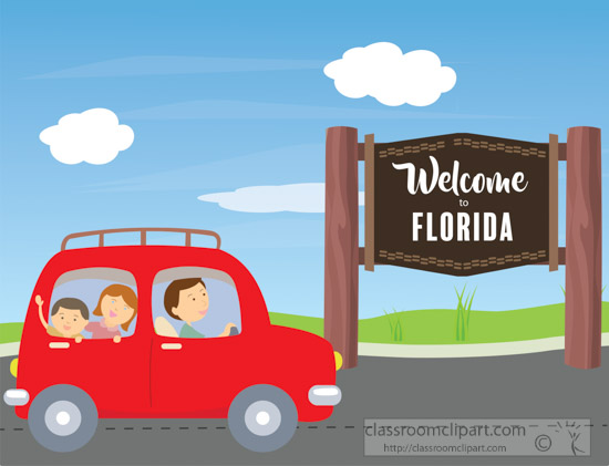 welcome-roadsign-to-the-state-of-florida-clipart.jpg