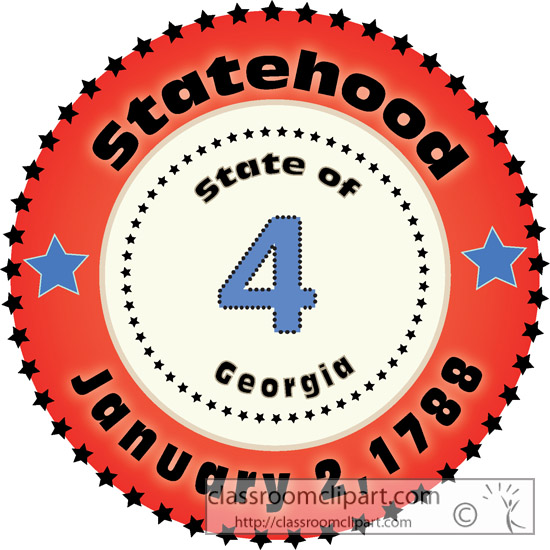 4_statehood_georgia_1788.jpg