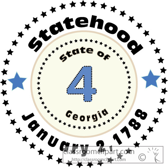 4_statehood_georgia_1788_outline.jpg
