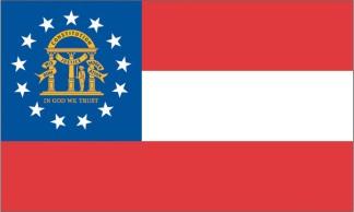 Georgia_flag.jpg