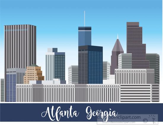 city-atlanta-georgia-clipart.jpg