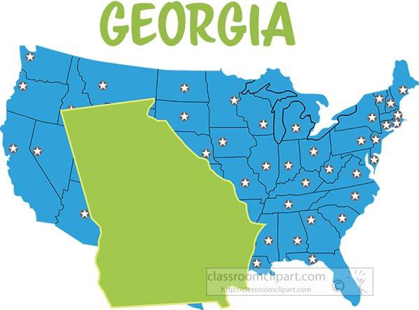 georgia-map-united-states-clipart.jpg