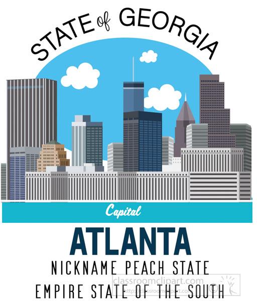 georgia-state-capital-atlanta-nickname-clipart.jpg
