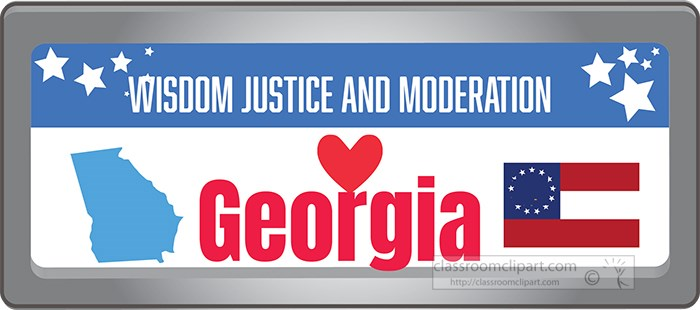 georgia-state-license-plate-with-motto-clipart.jpg