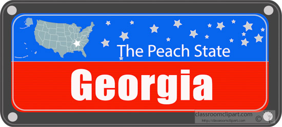 georgia-state-license-plate-with-nickname-clipart.jpg