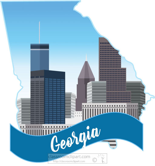 georgia-state-map-shape-with-city-clipart.jpg