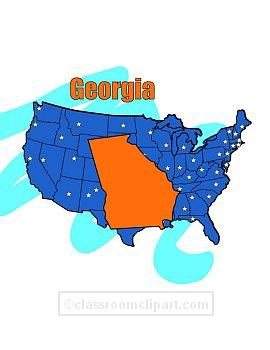 georgia1-12-07a.jpg