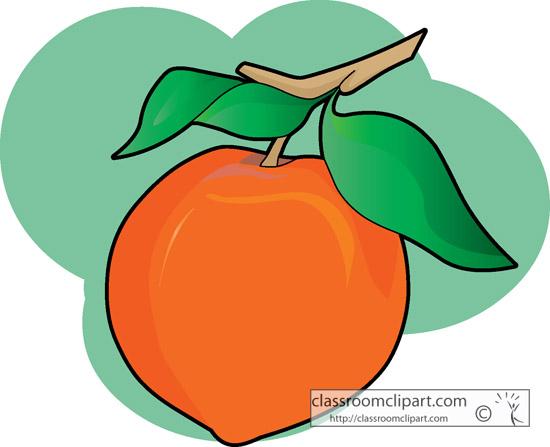 georgia_state_fruit_peach_1211r.jpg