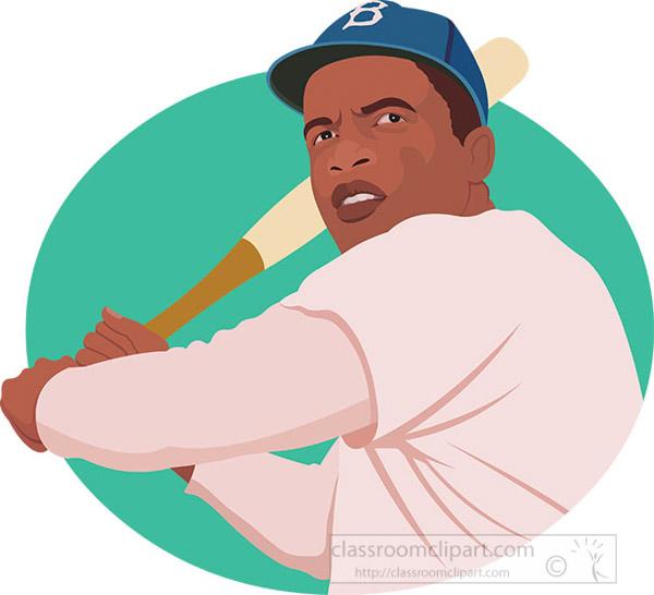 jackie-robinson-famous-baseball-player-clipart.jpg