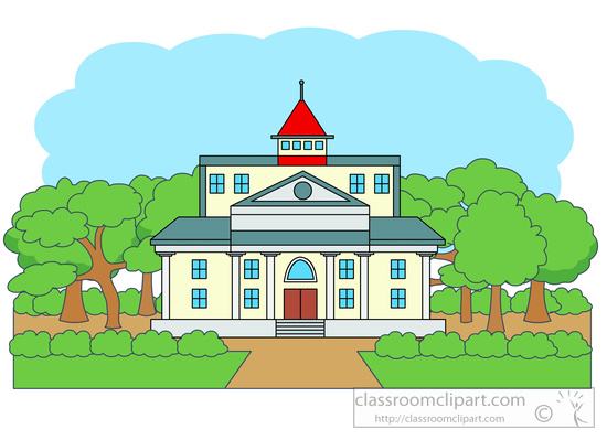 southern-plantation-clipart-5919.jpg