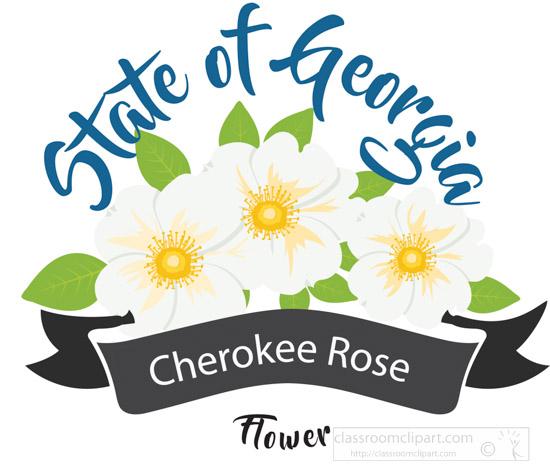 state-flower-of-georgia-cherokee-rose-clipart-image.jpg