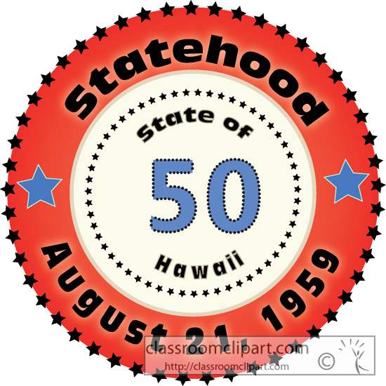 50_statehood_hawaii_1959.jpg