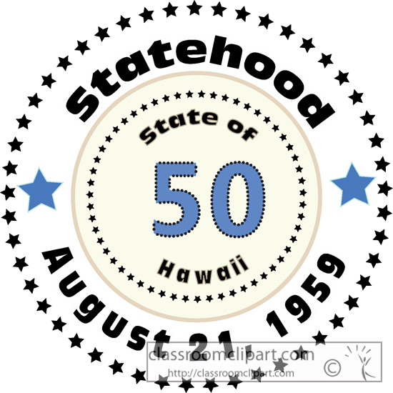 50_statehood_hawaii_1959_outline.jpg