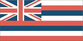 Hawaii_flag1.jpg