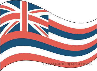 Hawaii_waving_flag.jpg