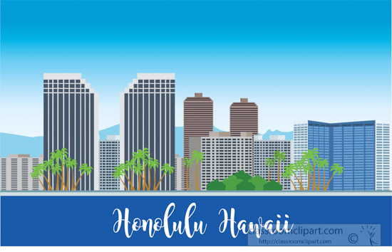 city-honolulu-hawaii-clipart.jpg