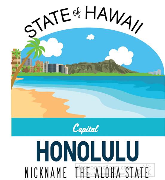 hawaii-state-capital-honolulu-nickname-aloha-state-vector-clipart-2.jpg