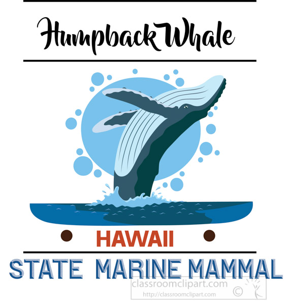 hawaii-state-marine-mammal-humpback-whale-clipart.jpg