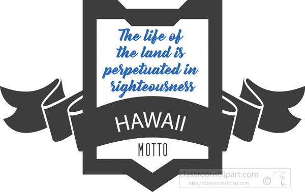 hawaii-state-motto-clipart-image.jpg