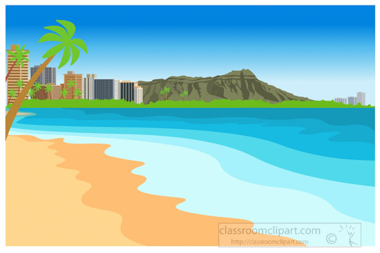 island-of-hawaii-waikiki-beach-clipart.jpg