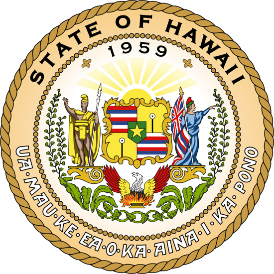 seal-of-the-state-of-Hawaii-clipart-image.jpg