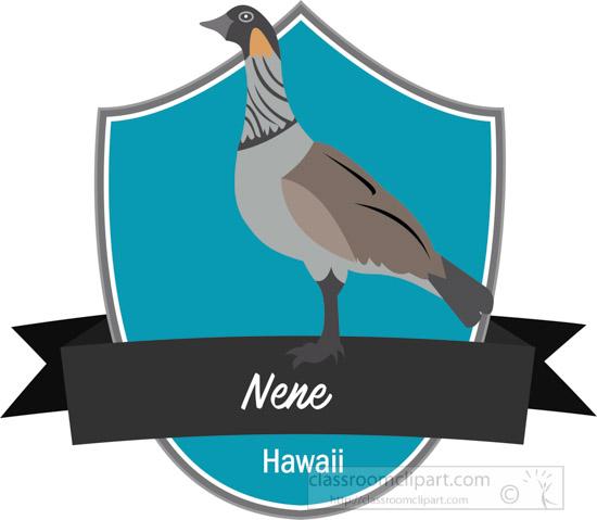 state-bird-of-hawaii-the-nene-clipart.jpg