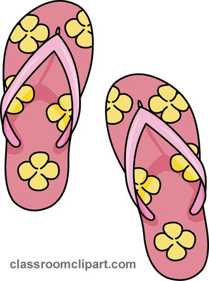summer_sandals.jpg