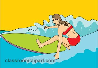 surfing_412_06A.jpg